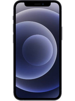 Apple iPhone 12 Mini 256GB Price in India