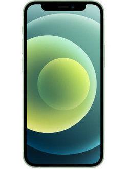 Apple iPhone 12 Mini 128GB Price in India