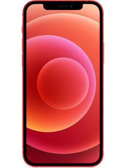 Apple iPhone 12 256GB Price in India