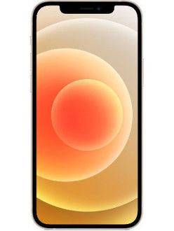 Apple iPhone 12 128GB Price in India