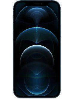 Apple iPhone 12 Pro 512GB Price in India