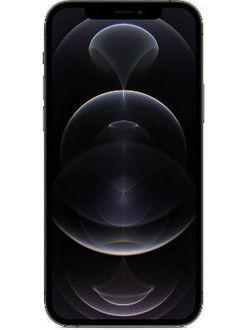Apple iPhone 12 Pro 256GB Price in India