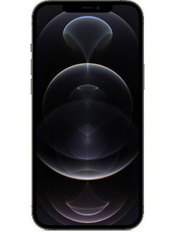 Apple iPhone 12 Pro Max 512GB Price in India
