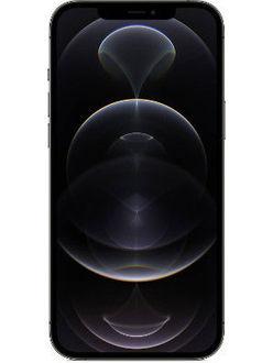 Apple iPhone 12 Pro Max 512GB Price in India