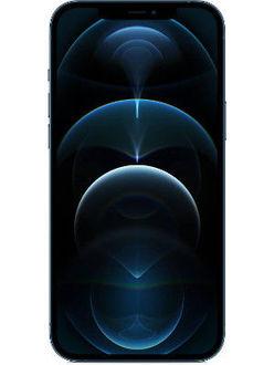 Apple iPhone 12 Pro Max 256GB Price in India