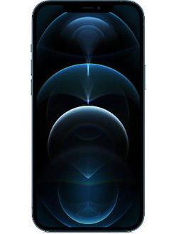 Apple iPhone 12 Pro Max 256GB Price in India