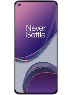 OnePlus 8T 256GB Price in India