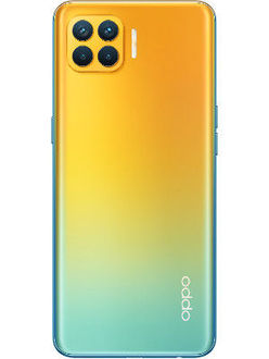 OPPO F17 Pro Diwali Edition Price in India