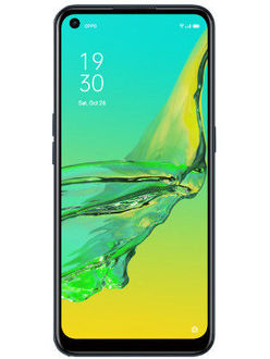 OPPO A33 2020 Price in India