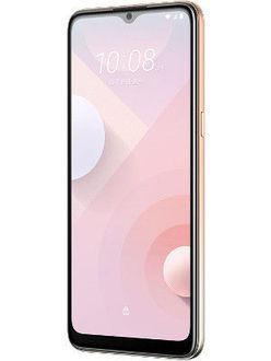 HTC Desire 20 Plus Price in India