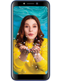 Gionee F8 Neo Price in India