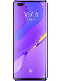 Huawei Nova 7 Pro Price in India