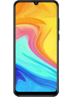 Lenovo A7 Price in India