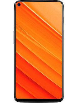 OnePlus Z Price in India