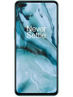 OnePlus Nord 128GB Price in India