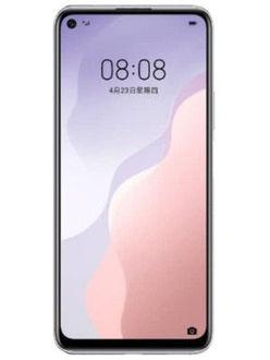 Huawei Nova 7 SE 5G Youth Price in India