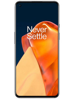 OnePlus 9 Price in India