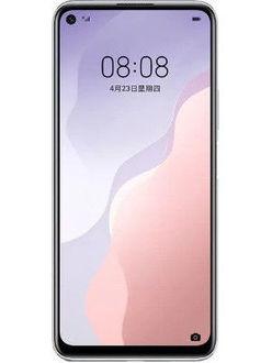 Huawei Nova 8 Price in India