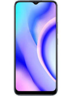 Realme C15 Qualcomm Edition Price in India