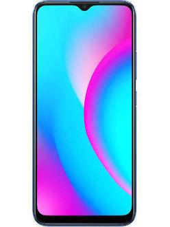 Realme C15 Qualcomm Edition 64GB Price in India