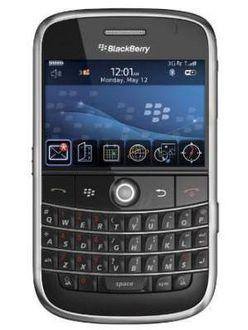 BlackBerry Bold 9000 Price in India
