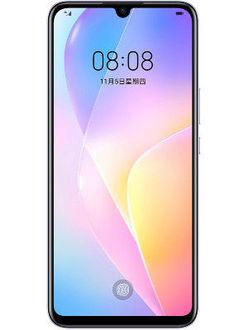 Huawei Nova 8 SE Price in India