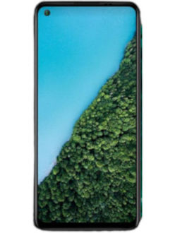 Gionee M12 Price in India