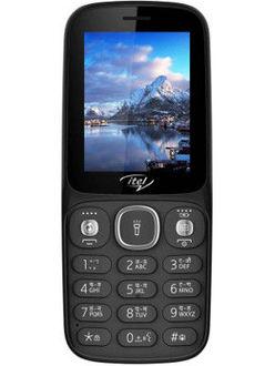 Itel it5026 Price in India