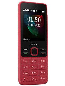 Nokia 6300 4G Price in India