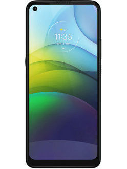 Moto G9 Power Price in India