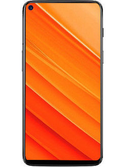 OnePlus Nord SE Price in India