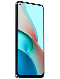 Xiaomi Redmi Note 9 5G Price in India