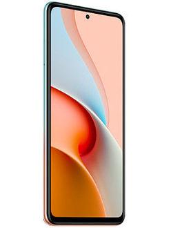 Xiaomi Redmi Note 9 Pro 5G Price in India