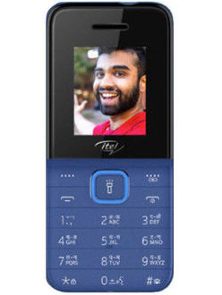 Itel it5608 Price in India