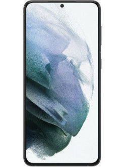 Samsung Galaxy S21 Plus Price in India
