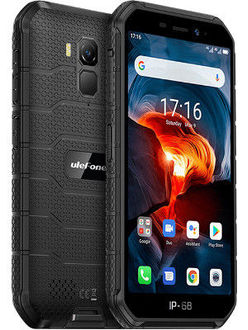 Ulefone Armor X7 Pro Price in India