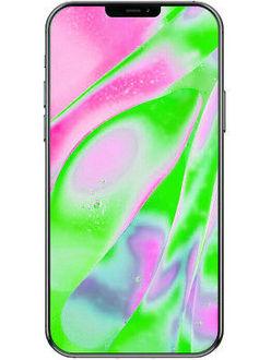 Apple iPhone SE 3 Price in India