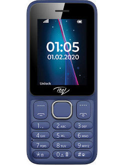Itel Power 410 Price in India