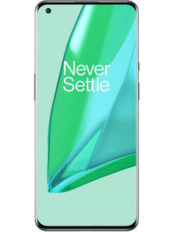 OnePlus 9 Pro Price in India