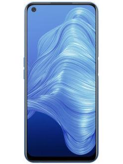 Realme 7 5G Price in India