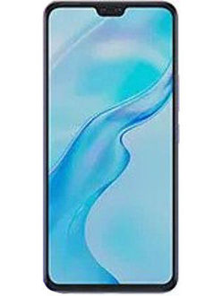 Vivo V21 Pro Price in India