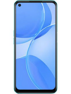OPPO A53 5G Price in India