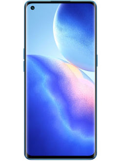 OPPO Reno 5 Pro 5G Price in India