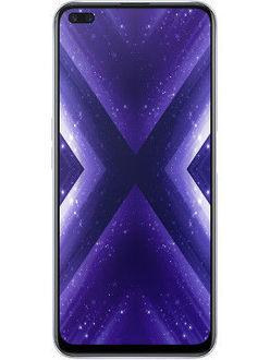Realme X3 SuperZoom Edition 8GB RAM Price in India