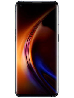 OPPO Find X3 Pro Price in India