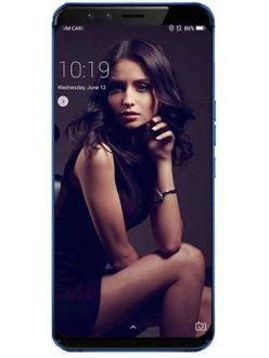 Gome U7 128GB Price in India