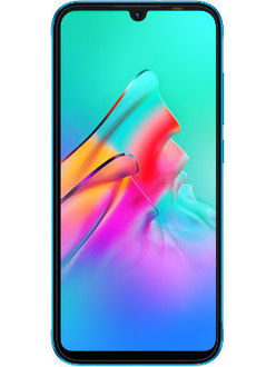 Infinix Smart HD 2021 Price in India