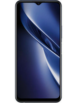 Vivo iQOO U3 Price in India