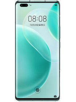Huawei Nova 8 Pro Price in India