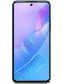 Huawei Enjoy 20 SE Price in India
